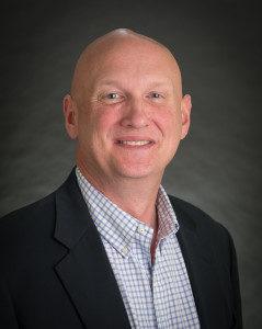 Chris Nowell, Partner